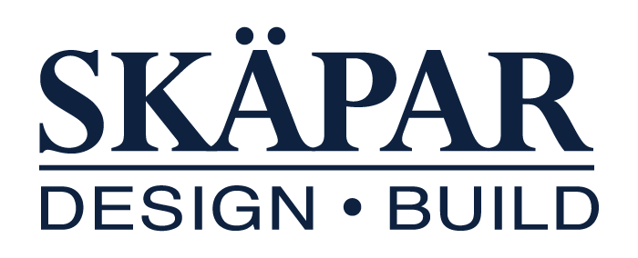 Skapar Design & Build