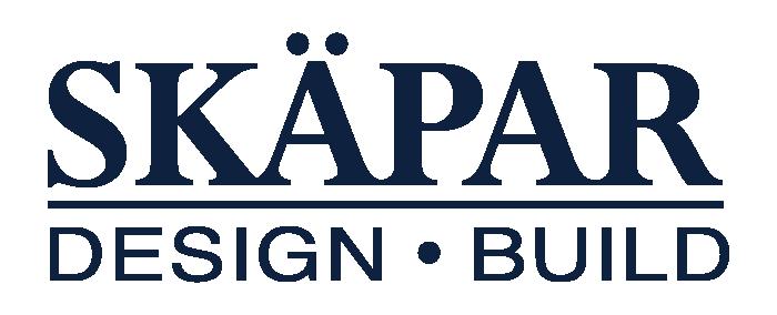 Skapar Design & Build
