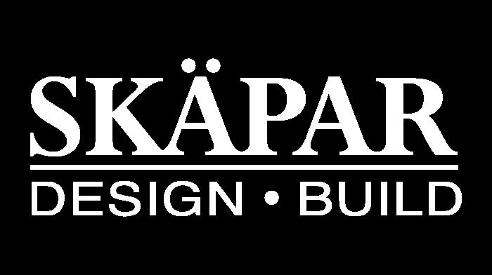 Skäpar Design & Build